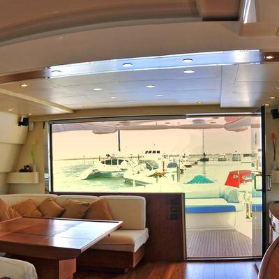 Camy Yacht