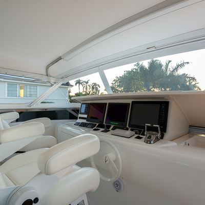 Sweetwater Yacht