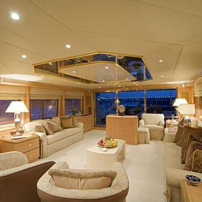Printemps Yacht