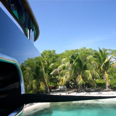 Bellami.Com Yacht View