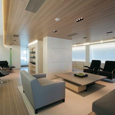 Baracuda Valletta Yacht Salon