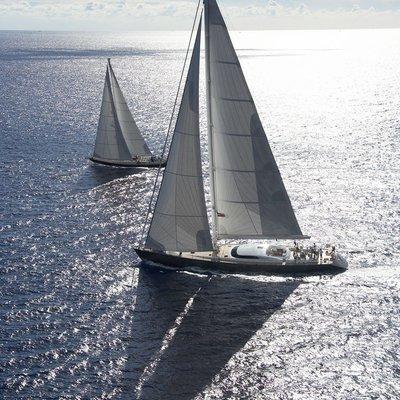 A Sulana Yacht Profile