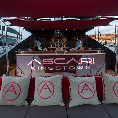Ascari I