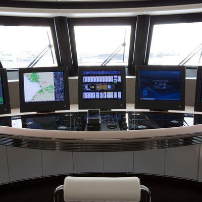 Quite Essential Yacht Bridge