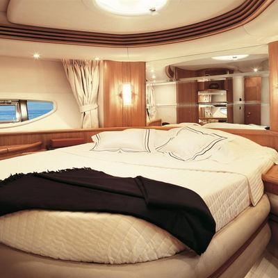 Emmy Yacht