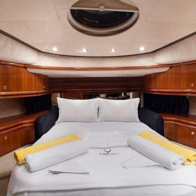 Felicity Yacht