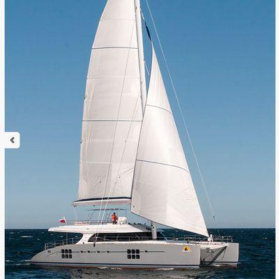 Pomaikai Yacht