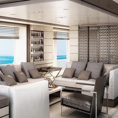 Dynar Yacht