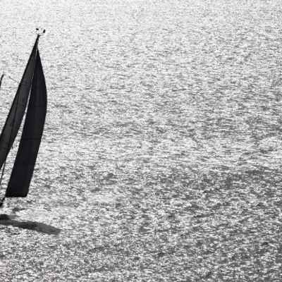 Augustine Yacht