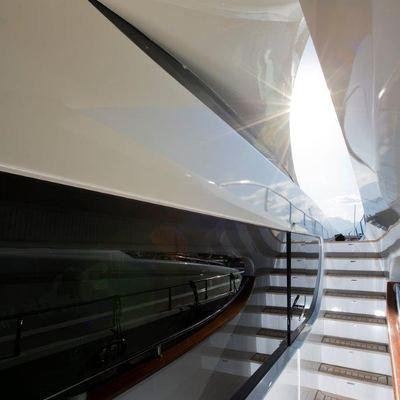 Sunkiss Yacht