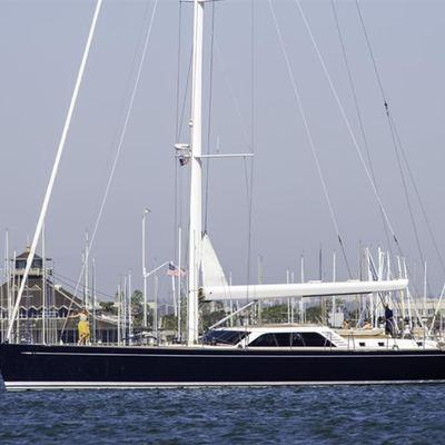 Padma Yacht