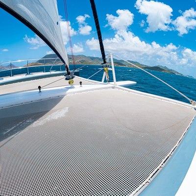 Dolcevitacat Yacht