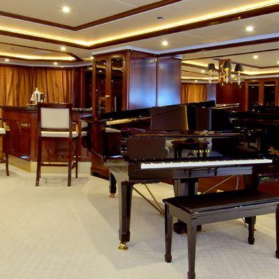 Bellami.Com Yacht Piano