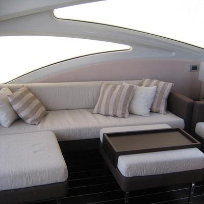 Leonard Yacht