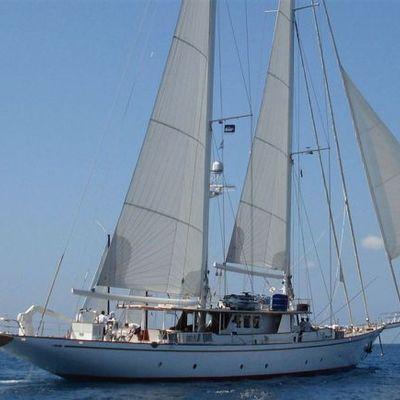 Aiglon Yacht Main Profile