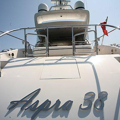 Aspra 38
