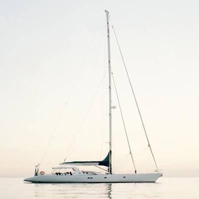 Aizu Yacht