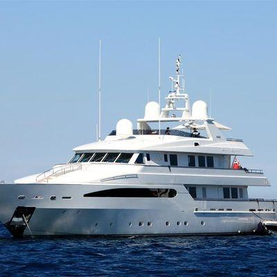 Balaju Yacht Profile