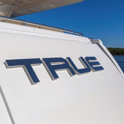 True Yacht