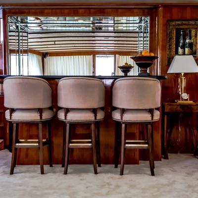 Auriane Yacht