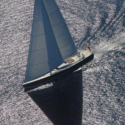 Mirasol Yacht