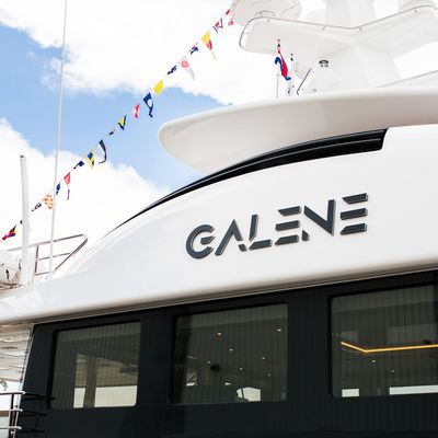 Galene