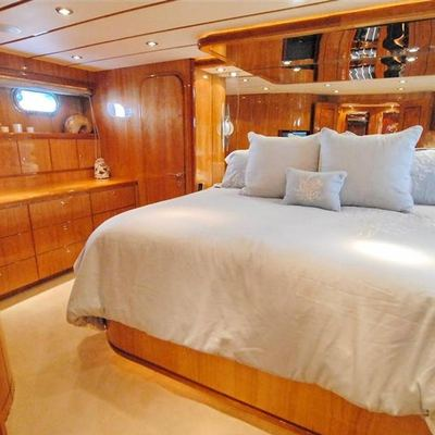 Lorak Yacht
