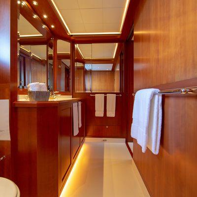 Cornelia Yacht