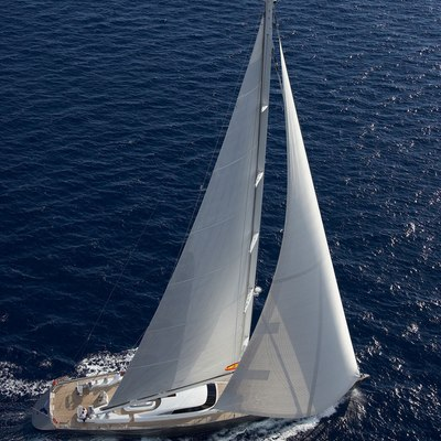 A Sulana Yacht Overview
