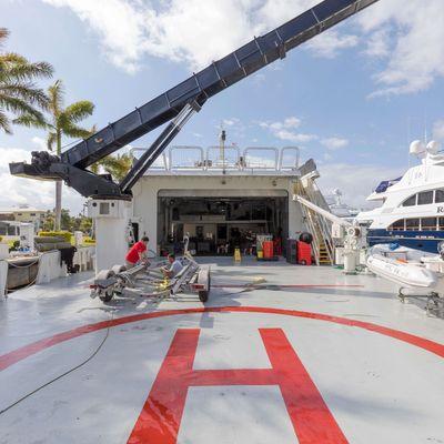 Global Yacht