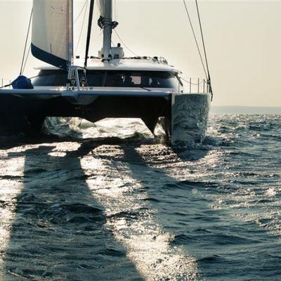 Levante Yacht