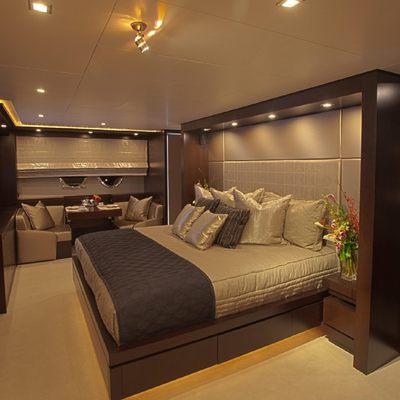 Grande Yacht