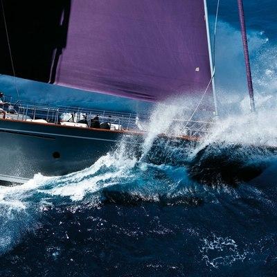 Baracuda Valletta Yacht Waves