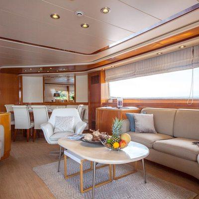 Solal Yacht