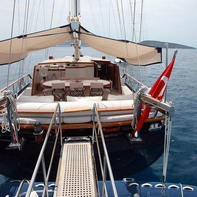 Didi Yacht