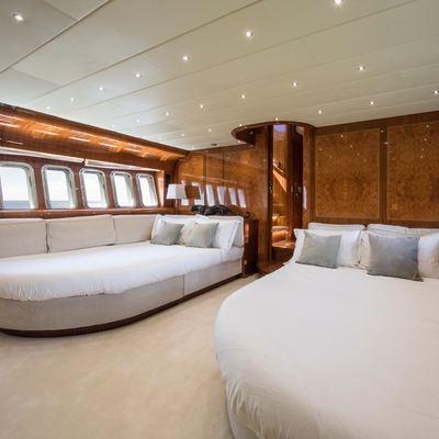 Cita Yacht