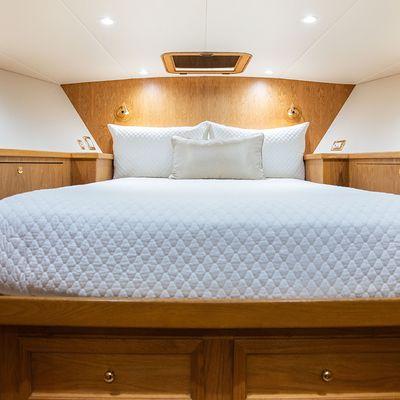 Viaggio Yacht
