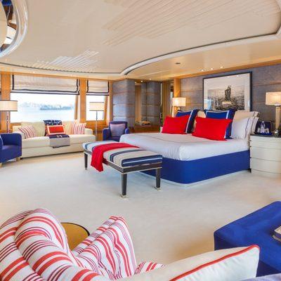 Air Yacht