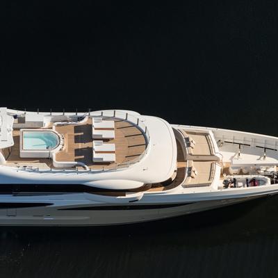Lili Yacht
