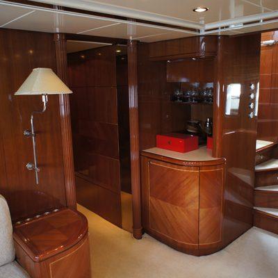 Dolce Vita II Yacht