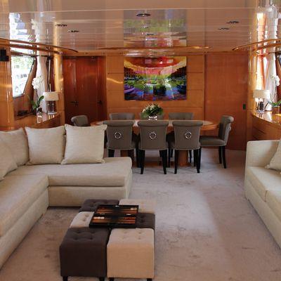 Solona Yacht