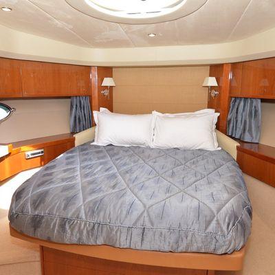 Vanina V Yacht
