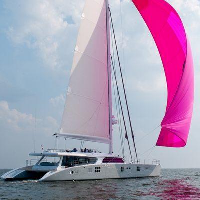 Che Yacht
