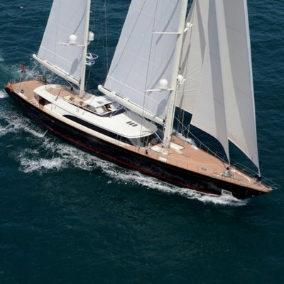 Fidelis Yacht