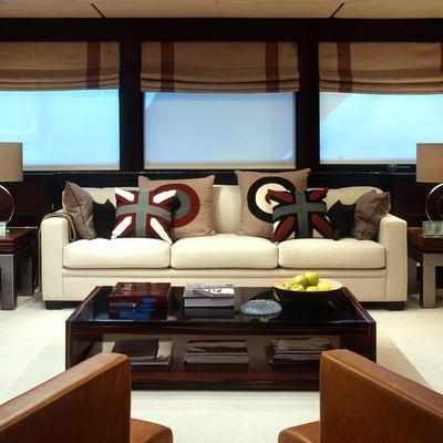 Illusion I Yacht Salon