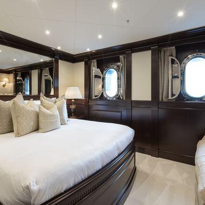 Eleni Yacht