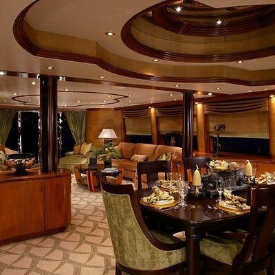 Joan's Ark Dining