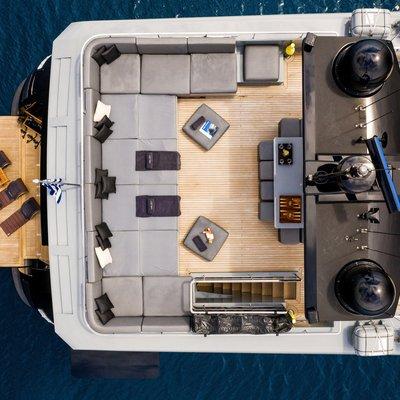 Mado Yacht