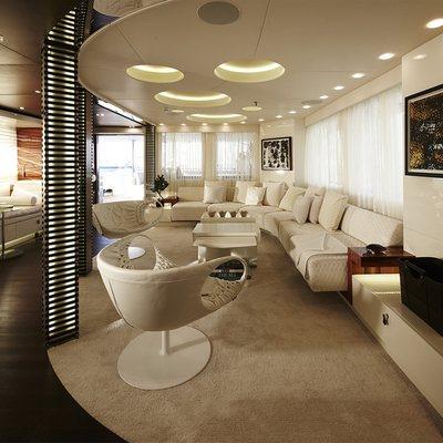 E & E Yacht Salon