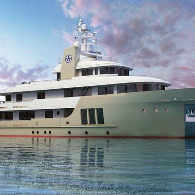 E & E Yacht